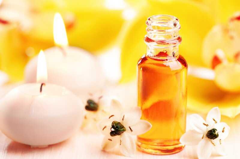 10 neverjetnih prednosti eteričnega olja semenskega semena