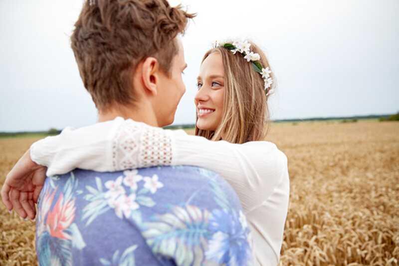 10 näpunäidet suhete parandamiseks