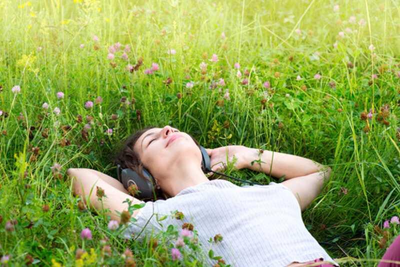 10 чудесних савета о томе како окренути свој живот