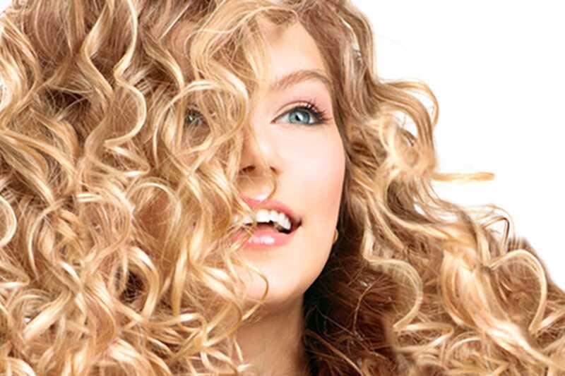 Kako prenehati izpadanje las?