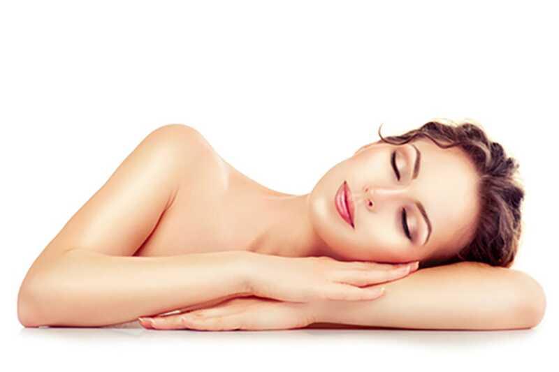 10 jednostavnih i efikasnih načina za poboljšanje sna