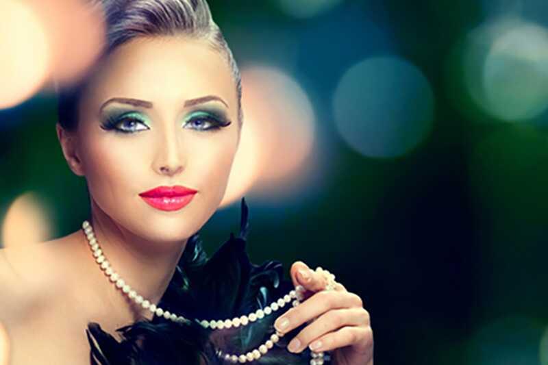 Koji su najstariji kozmetički brendovi?