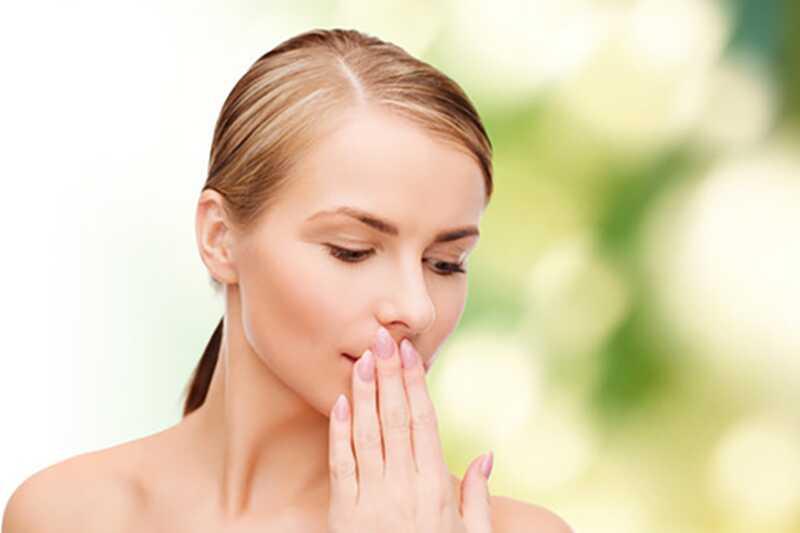 10 kućnih lijekova za loš udah koji rade
