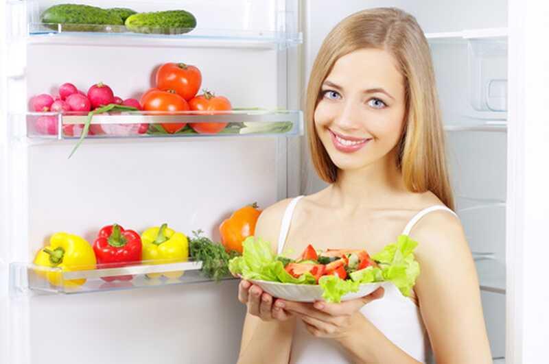 7 грешака које ометају губитак тежине