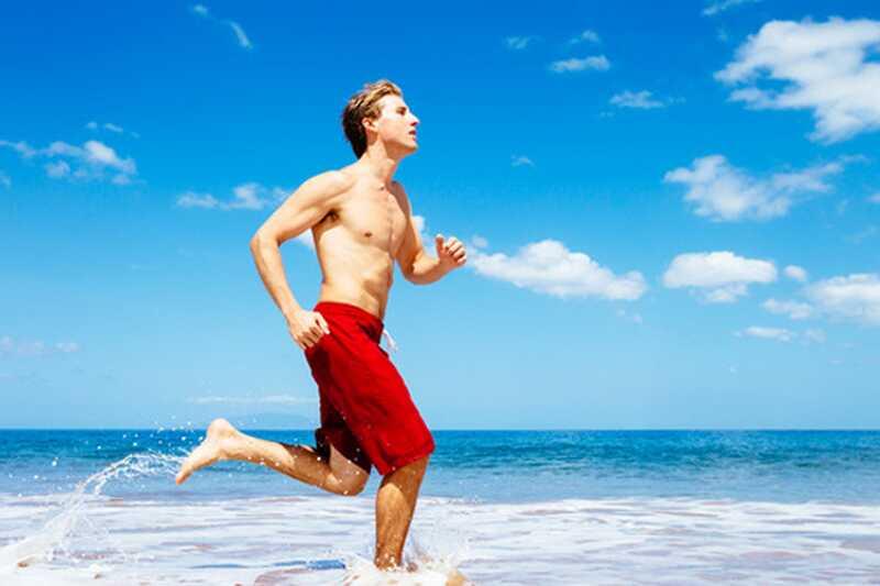 10 prepričljivih razlogov, zakaj bi morali loviti svoje sanje