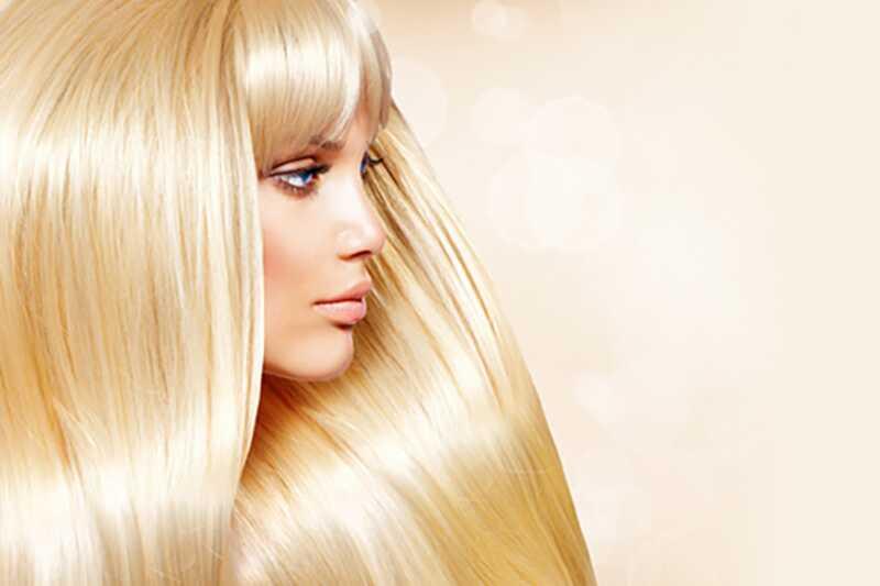 10 laži o vašoj kosi koju verovatno i dalje verujete