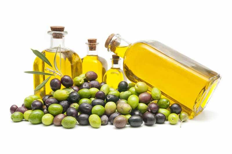 8 načina korišćenja maslinovog ulja za lepotu