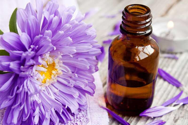 10 koristi esencialnega eteričnega olja