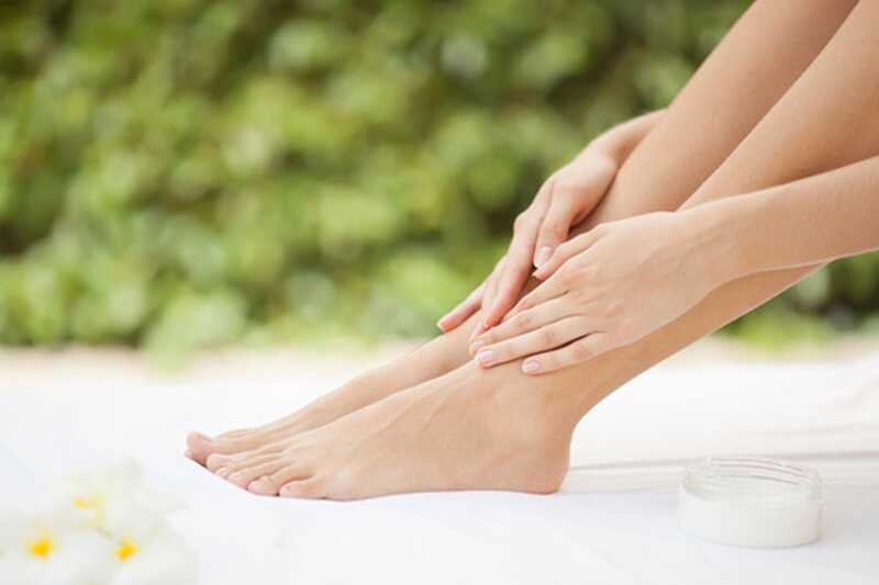 10 tipp, hogyan lehet megakadályozni vagy megszabadulni a higított szőrszálaktól