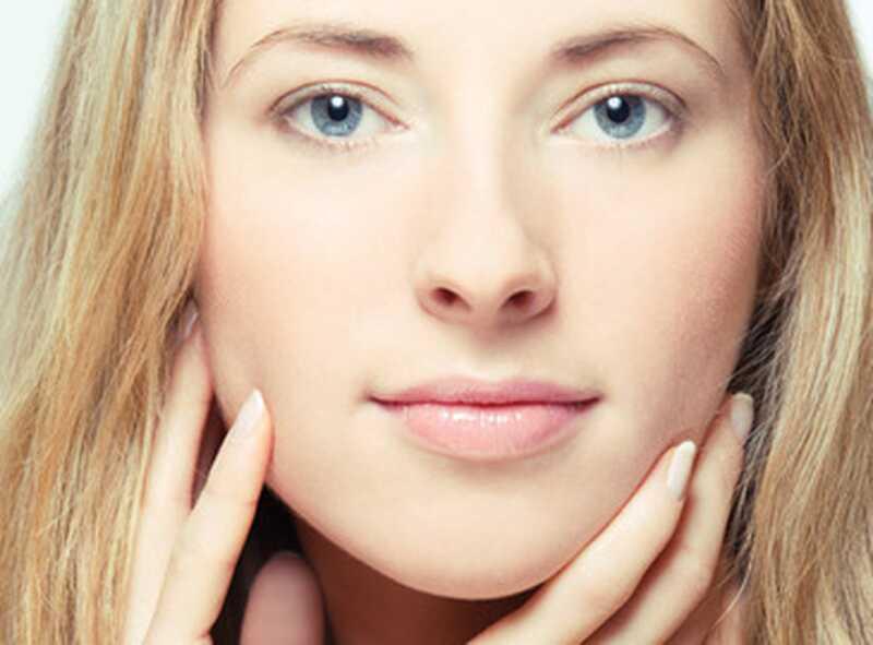 8 saveta da budu lepi bez šminke
