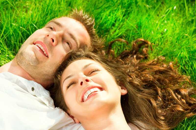 10 načinov, kako ugotoviti, ali ste srečni v razmerju