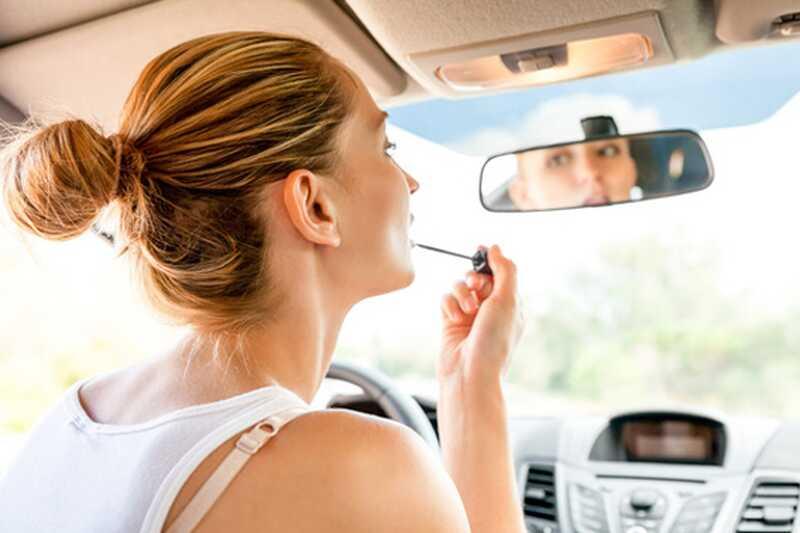 10 nápadov na krásu vášho auta