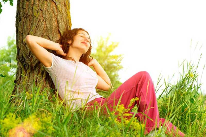 10 consells sobre com abandonar el passat i seguir endavant