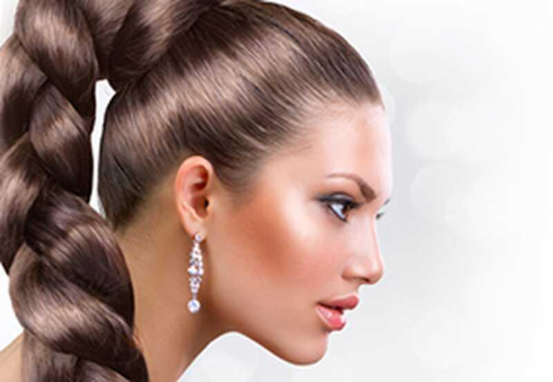 Sjaj i volumen kose - saveti, trikovi i maske