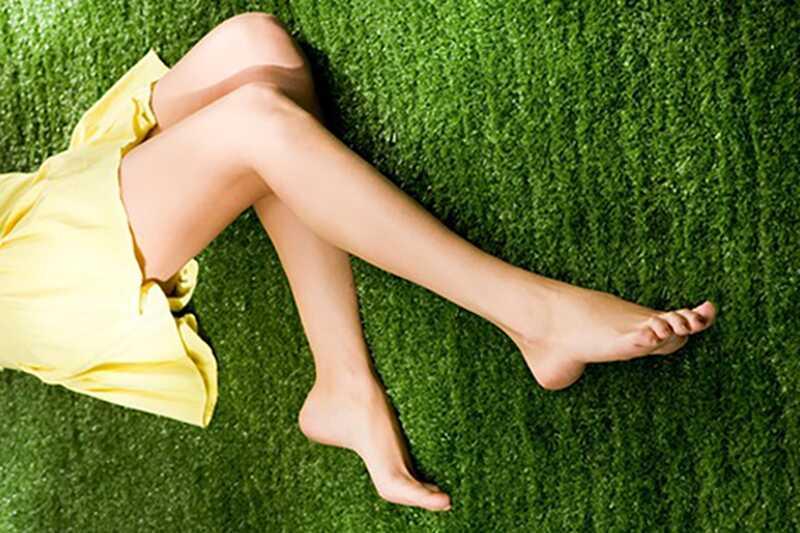 Top 20 remeis naturals i consells sobre com reduir la cel·lulitis