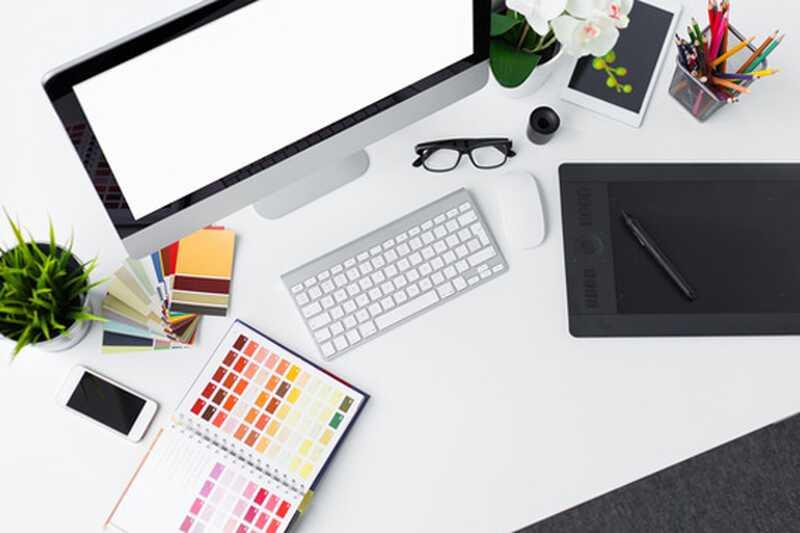 Kako bolje organizirati svoje življenje? 10 nasvetov