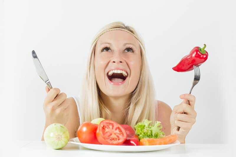 10 preprostih nasvetov o tem, kako iti vegan in ostati na proračunu