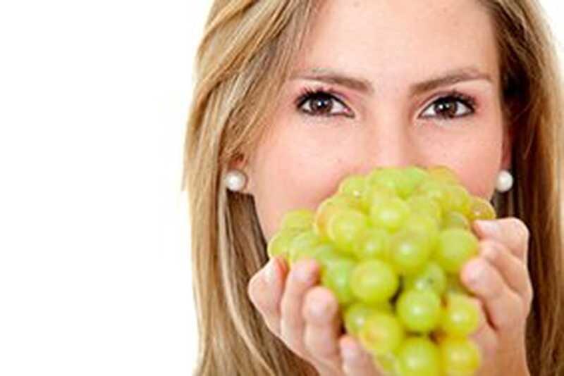 10 consells de pèrdua de pes per evitar menjar en excés