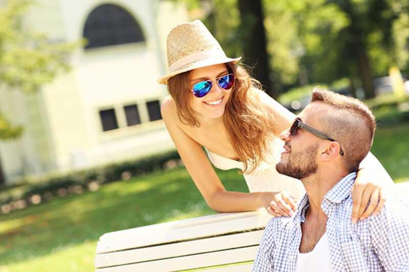 10 stvari koje djevojčice vole biti pohvaljene