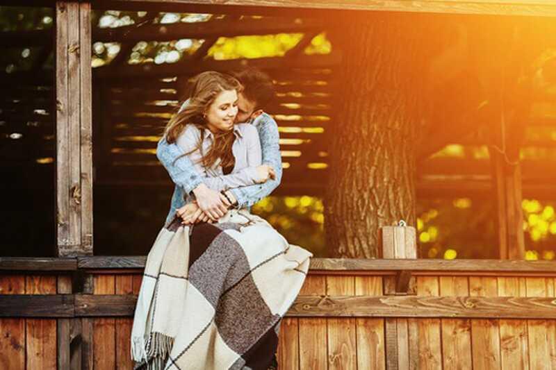 10 srčkanih stvari, da bi svojemu puncu povedali, da se bo počutila čudovito
