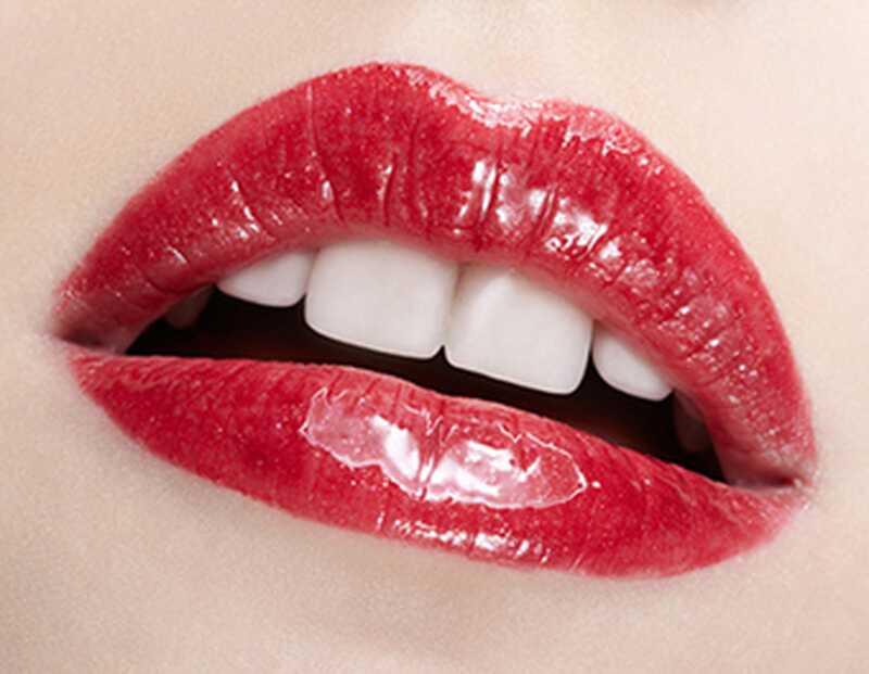 Lepotni nasveti in triki za poljubljive ustnice