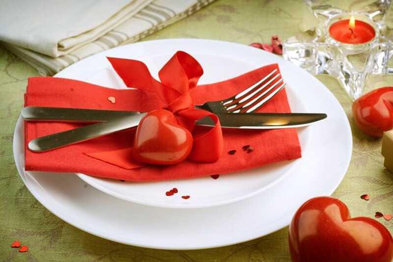 10 edinstvenih Valentinovih darilnih idej
