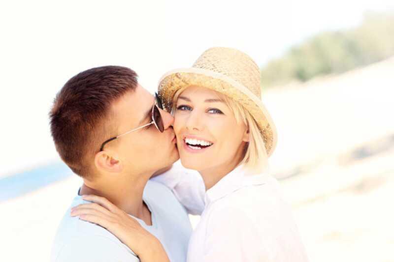 10 stvari, ki jih lahko storite, da navdihnete svojega človeka za uspeh