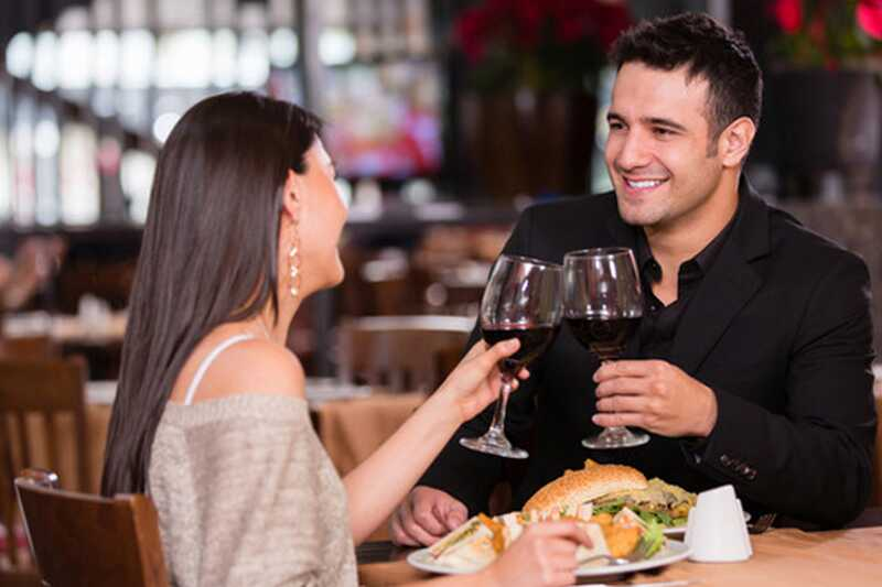 10 trets de personalitat atractius que cada dona hauria de tenir