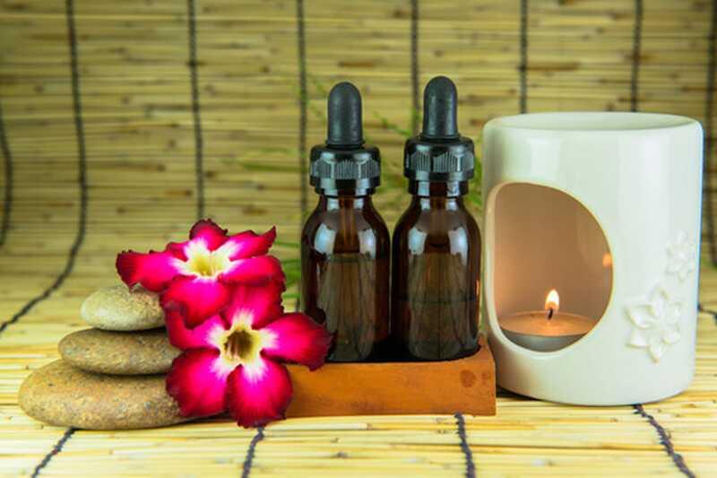 10 koristi in uporabe eteričnega olja ciprese
