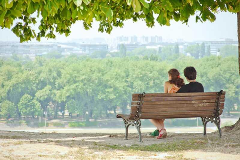 10 nasvetov o tem, kako zdaj lahko osvežite svojo zvezo