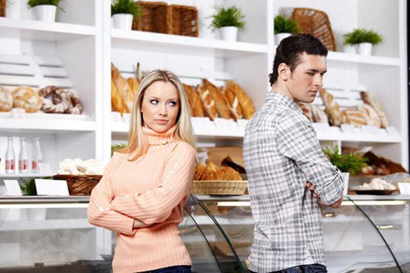 10 ствари које можете учинити уместо да нагривате свог човека