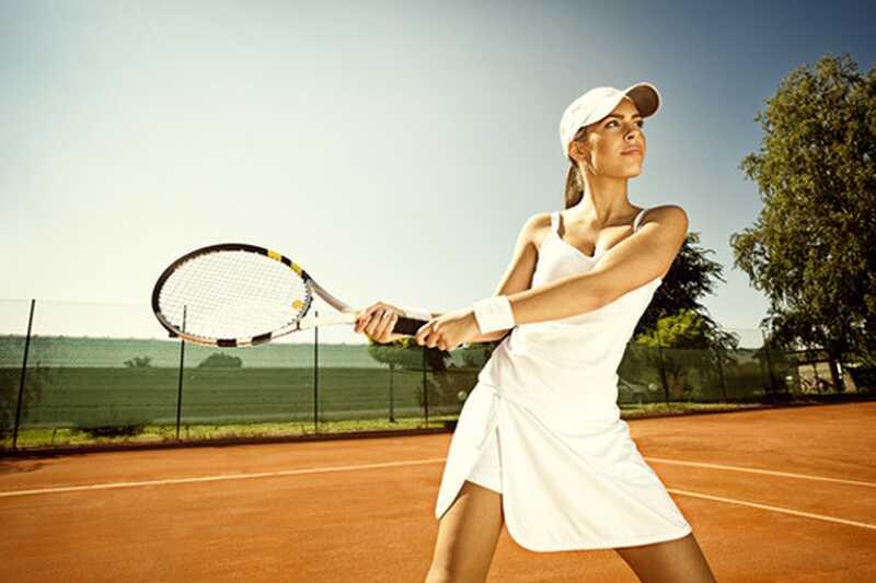10 grans esports que cada noia hauria dintentar