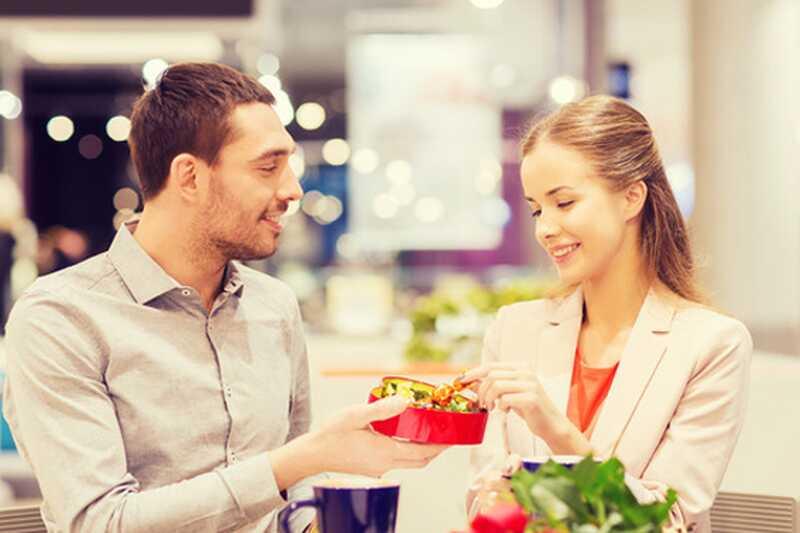 Kako najti ljubezen? 10 ustvarjalnih načinov iskanja partnerja