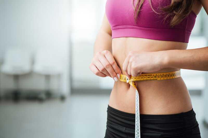 10 neverjetnih nasvetov za ravno želodec