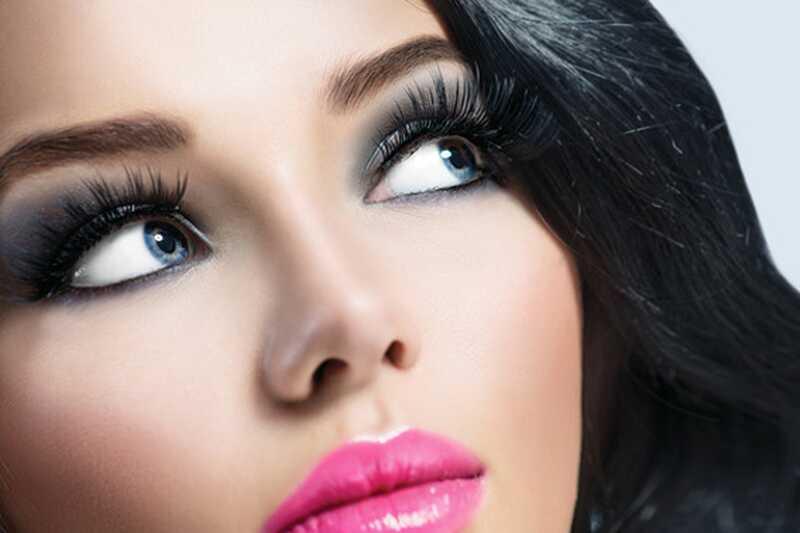 10 lepotnih skrivnosti, ki bi jih morala vedeti vsa dekleta