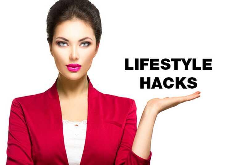 10 čudovitih načinov življenja, ki bodo izboljšali vaše življenje