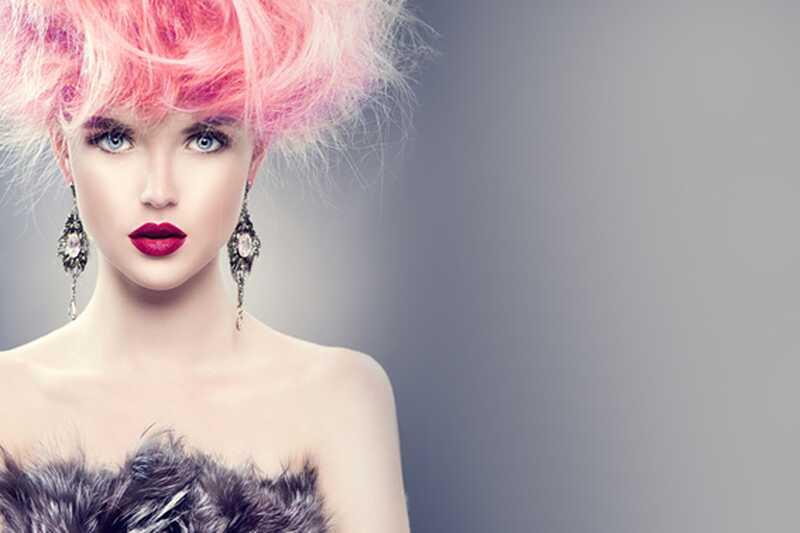 Upamo, da bo leta 2016 izginilo 10 smešnih modnih trendov