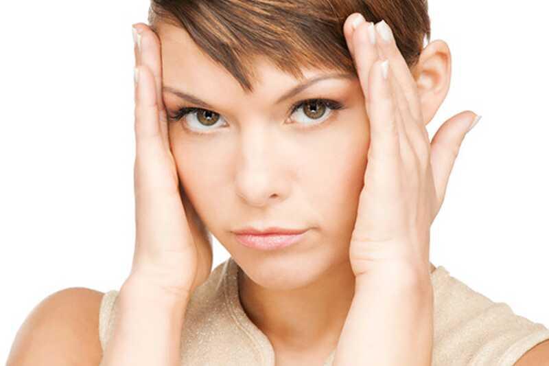10 једноставних савета како превазићи анксиозност