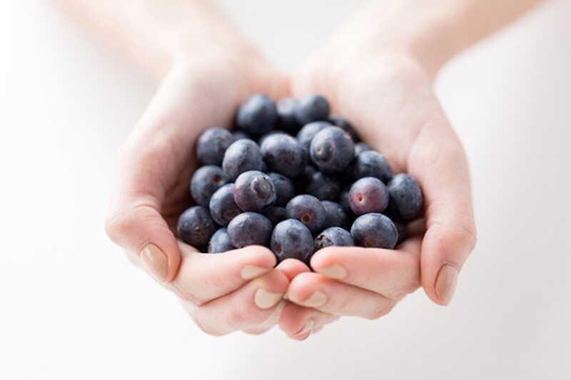 10 z najlepších zdravých nočných občerstvenia na chudnutie