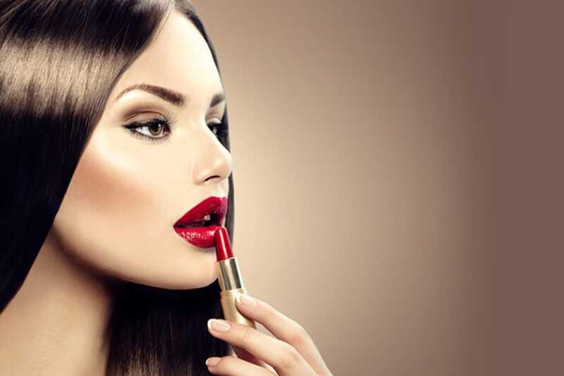 Kako izbrati senčnik za šminke, ki vam najbolj ustreza?