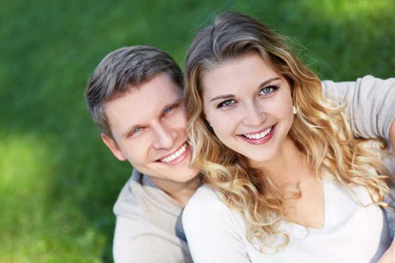 10 fantastilist raha kokkuhoiu nõuandeid paaridele
