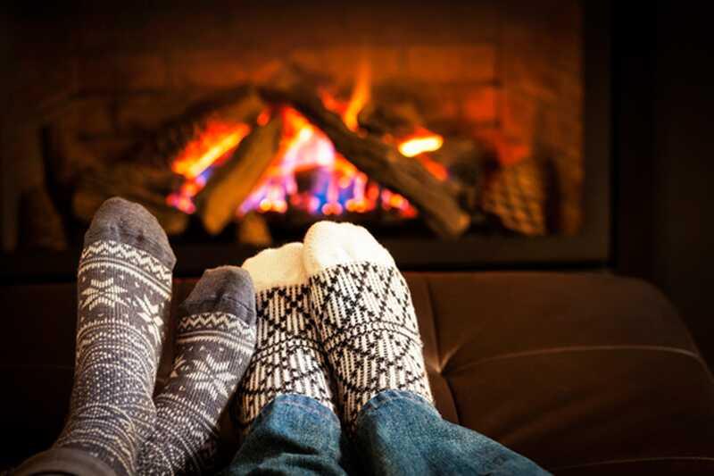 10 ενδιαφέροντα γεγονότα που δεν γνωρίζατε για τα Χριστούγεννα