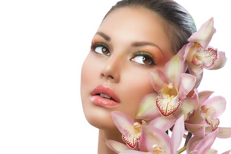 10 savjeta koje svakodnevno prati za čistu kožu