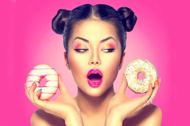 10 živil, ki jih nikoli ne bi smeli jesti
