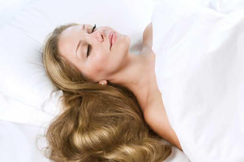 10 stvari koje sretni ljudi rade pre spavanja