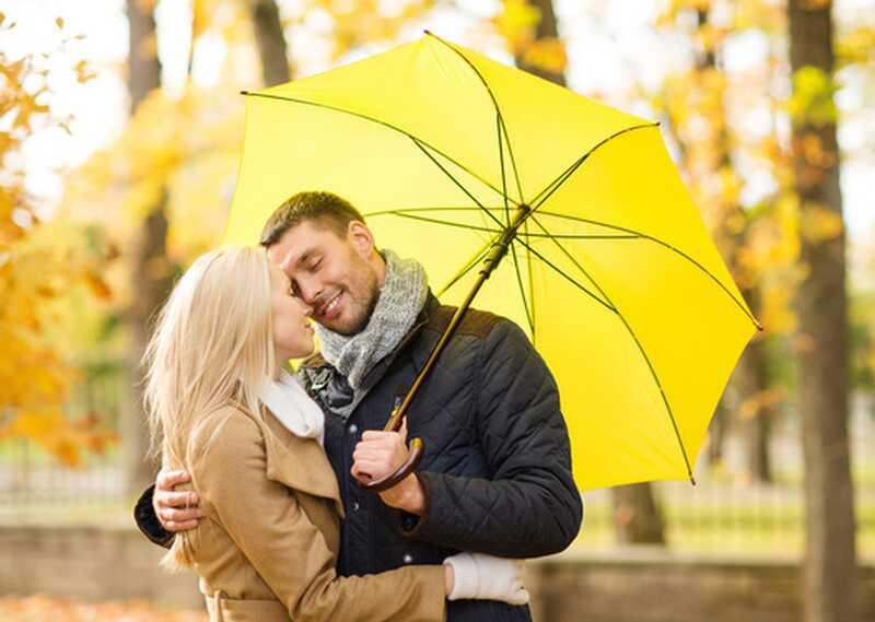 Assessorament de relacions de llarga distància: 10 consells sobre com fer que funcioni