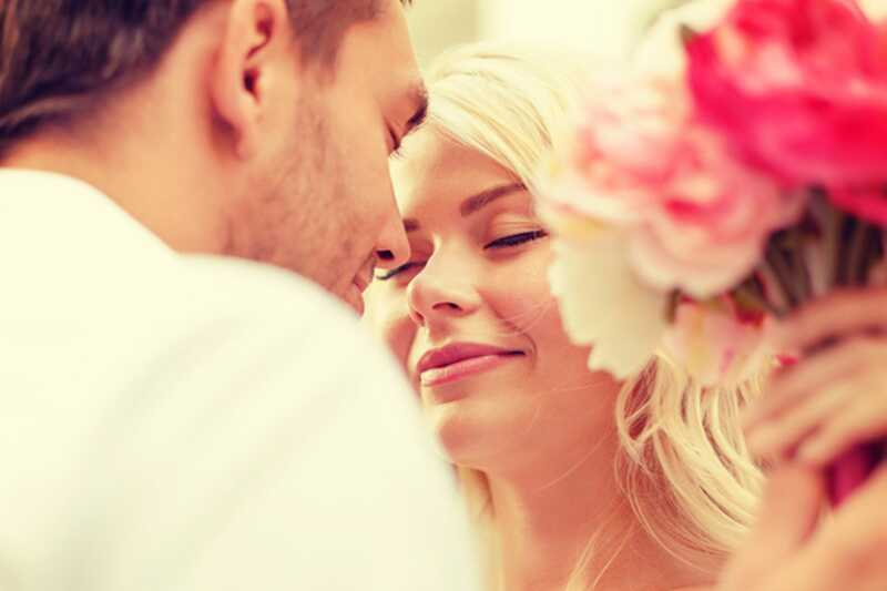 10 καλοί λόγοι για να πάρεις το επώνυμο του συζύγου σου