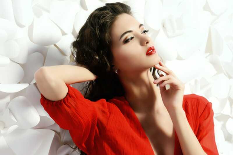 10 čudovitih lepot, ki jih morate poznati