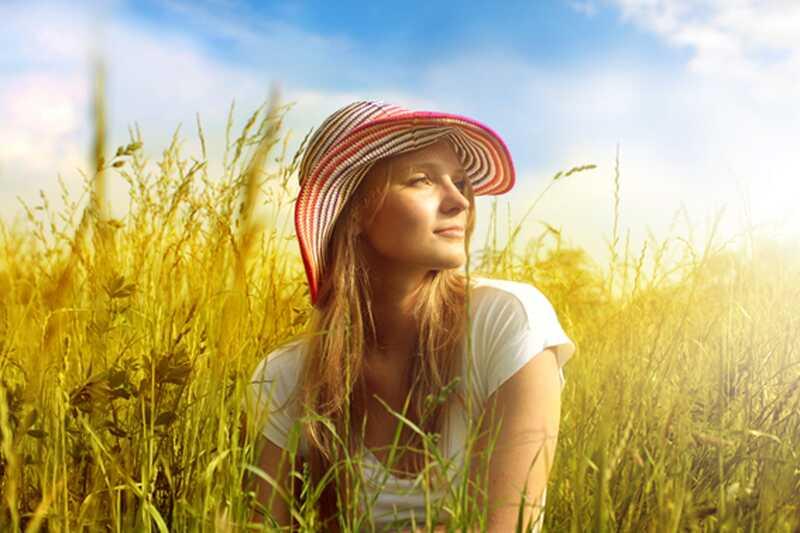 20 практичних савета како да се побољшате