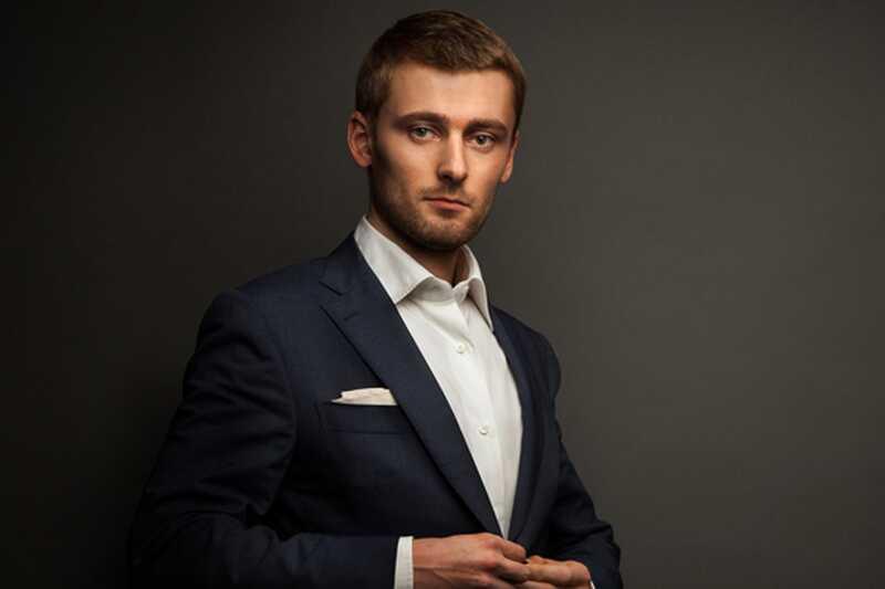 10 razlogov, zakaj večina žensk bi radi dali gospoda